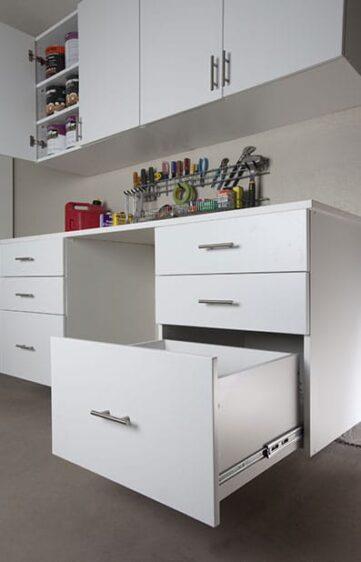 modular-cabinets-3-min