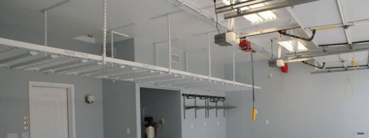 motorized-ceiling-storage-min