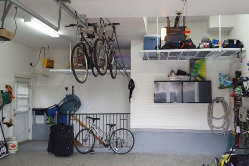 overhead-wall-storage-min